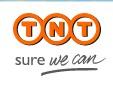 荷兰TNT集团