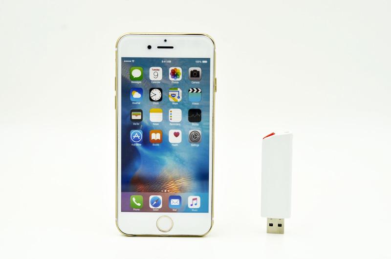 USB磁吸数据线批发生产厂家都有哪些?