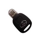 汽车钥匙u盘H2814
