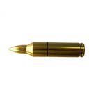 子弹u盘H858