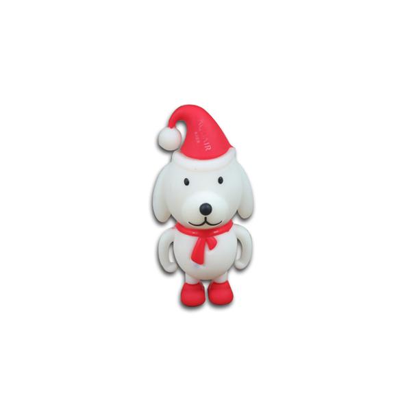 圣诞U盘H890