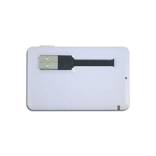 卡片U盘H600A
