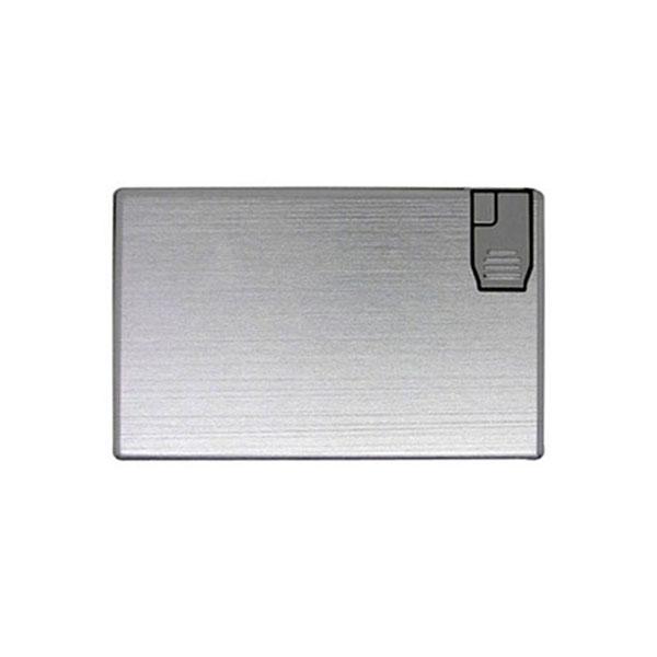 卡片U盘H600C