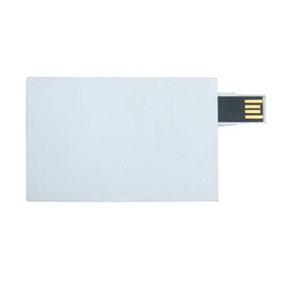 卡片U盘H600E