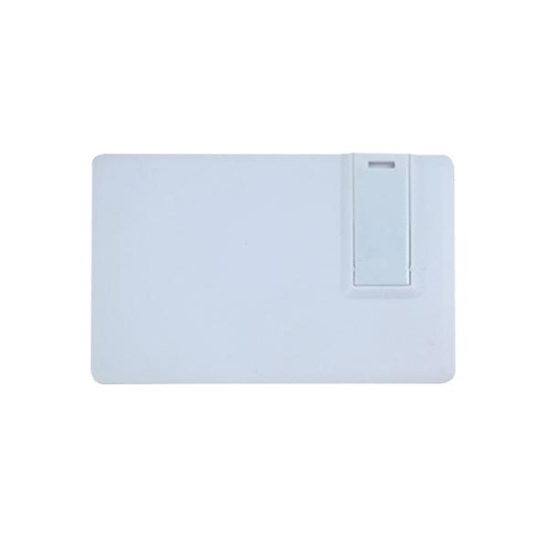 卡片U盘H600G