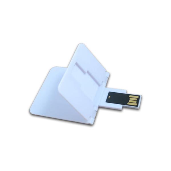 卡片U盘H600H
