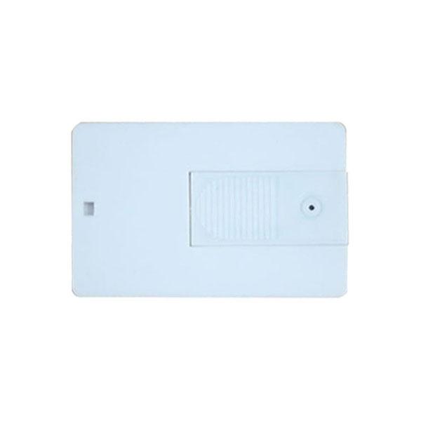 卡片U盘H600L