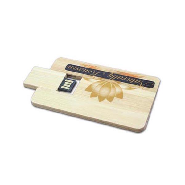 卡片U盘H600K