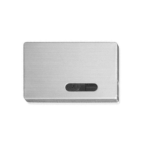 卡片U盘H600N