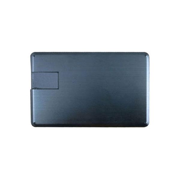 卡片U盘H2103