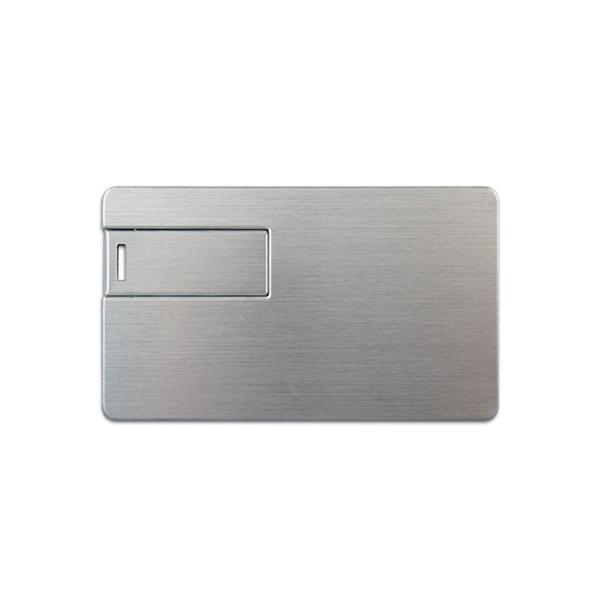卡片U盘H2305