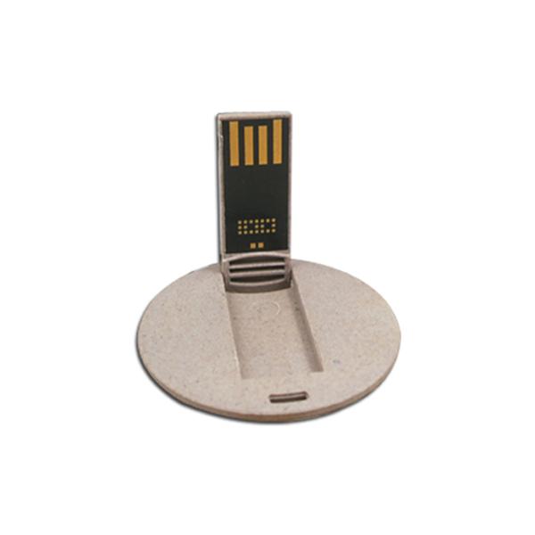卡片U盘H3901