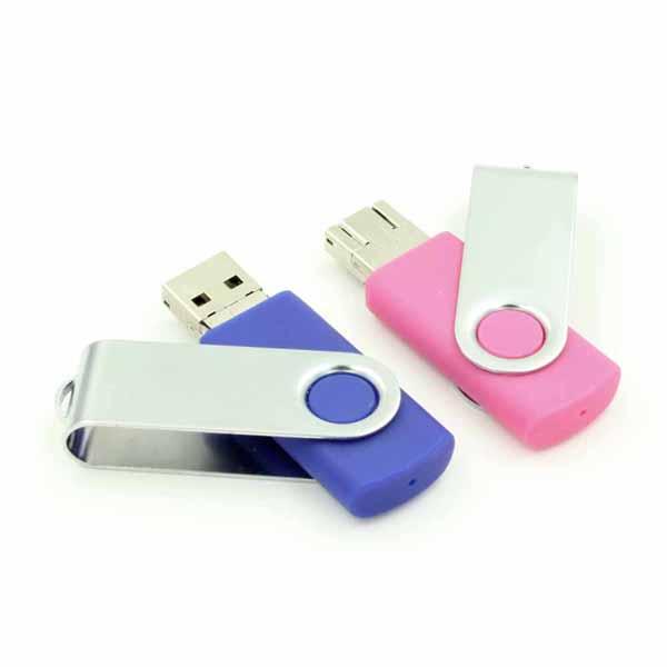 安卓手机U盘-HS051