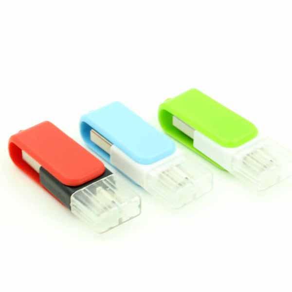 安卓手机U盘-HS052