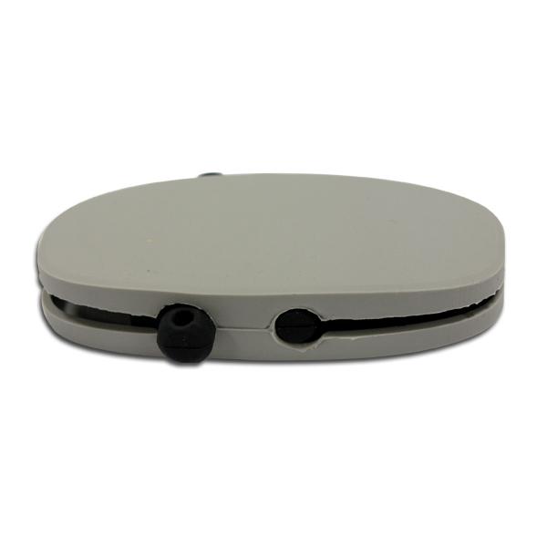 安卓手机U盘-HS060